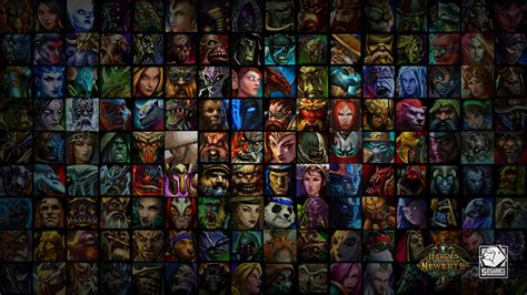A For Heroes pic new posts hon wallpaper