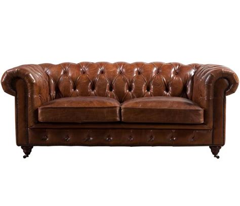 tan leather chesterfield sofa hand finished vintage tan leather chesterfield sofa