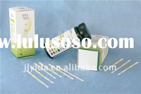 Hbsag Monotes 50pcs test glucose test glucose manufacturers in lulusoso page 1