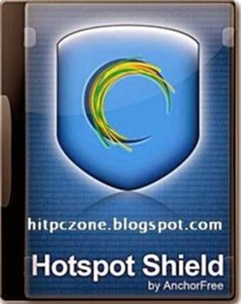 hotspot shield full version kaskus windows xp sp2 iso 32 bit download with key cracked