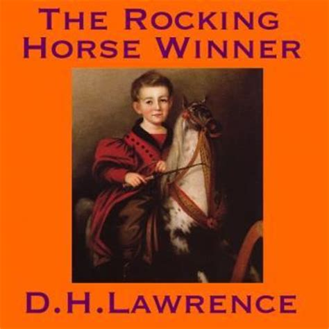 themes in dh lawrence short stories best short stories to read right now alexandria library