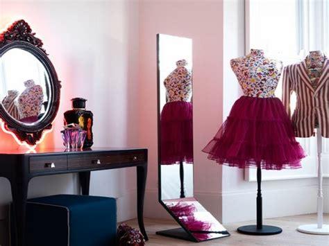 designer room fashion designer room ideas