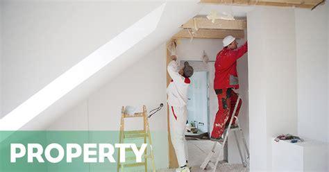 membuat rumah terasa sejuk membuat rumah seken terasa baru okezone economy