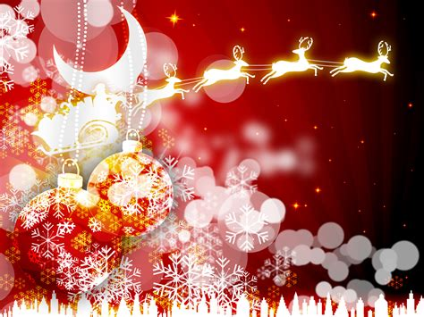 christmas themes photoshop christmas backgrounds photoshop download free christmas