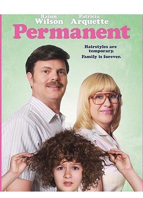 movies coming out this weekend permanent by patricia arquette and rainn wilson permanent 2017 movie trailer review poster impelreport