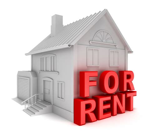 solve your rental inspection issues with rental property