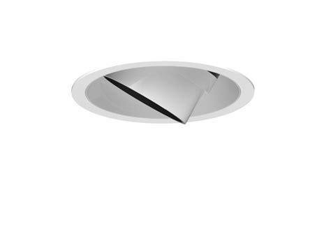 Lighting Supply Led Ceiling Recessed Spotlight Light Supply By Flos