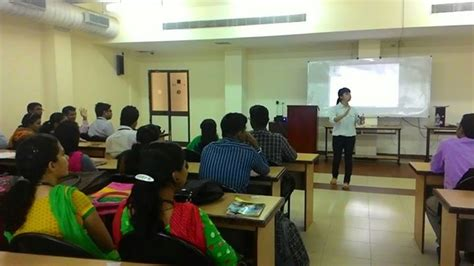 Mba In It Colleges In Indore by Mba In Cochin And Its Advantages For Future Managers
