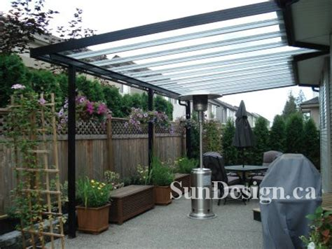 Patio Awning Surrey Sundesign Aluminium Products Sunrooms Patio Covers Fences