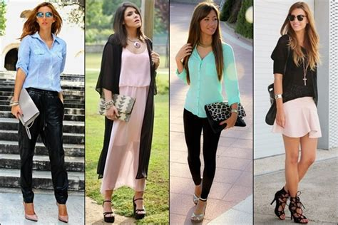 pastel black color how to wear pastels for different occasions and styles