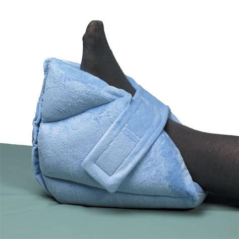 cushions for high heels skil care cozy cloth foam heel cushion heel cushions and
