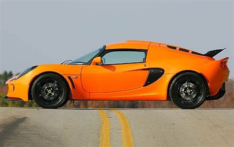 electronic stability control 2005 lotus exige security system 2006 lotus exige vin sccpc11166hl30415 autodetective com