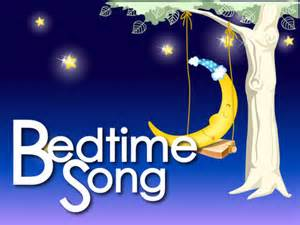 bed time music children classic bedtime songs lullabies 2 cd s
