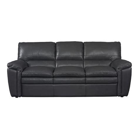 Dayton Upholstery by Bassett 3761 62ls Dayton Sofa Discount Furniture At