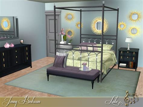 sims 3 home decor 34 best sims 3 home decor images on pinterest sims cc