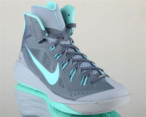 blue and grey basketball shoes blue and grey nike basketball shoes 28 images blue and