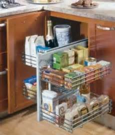 exceptional Where To Put Dishes In Kitchen Cabinets #8: kitchen-storage.jpg