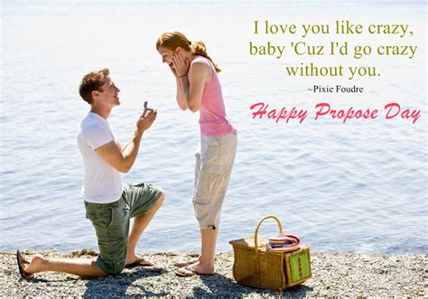 8th feb which day of week 8th feb best propose day images with quotes for greetings