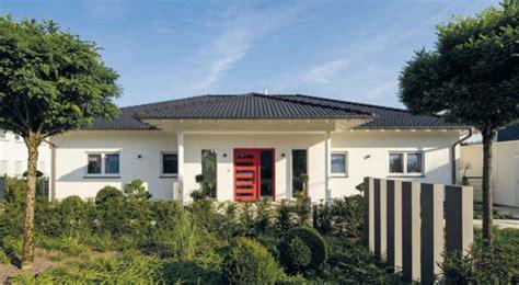 haus bauen konfigurator altersgerechter bungalow fingerhaus