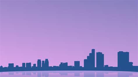Gta Vice City Wallpapers