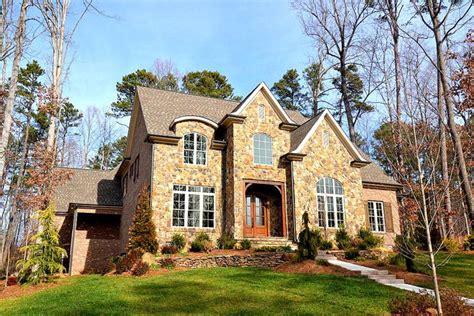homes coom wilson homes north carolina custom home builder