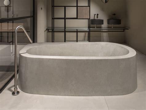 vasca da bagno vetroresina idee di vasca da bagno vetroresina