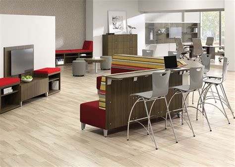 office furniture trends 2016 youtube office furniture trends creativity yvotube com