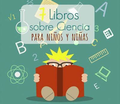 libro fish for life a 45 best images about ejercicios verano on salud search and libros