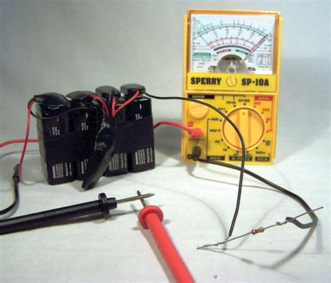testing low voltage wires household wiring low voltage testing wiring diagrams