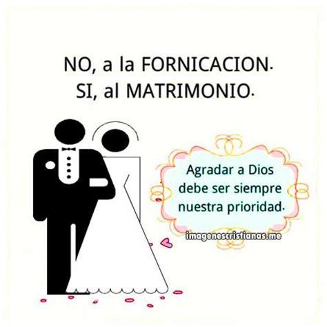 imagenes biblicas sobre el adulterio imagenes cristianas de amor no a la fornicacion
