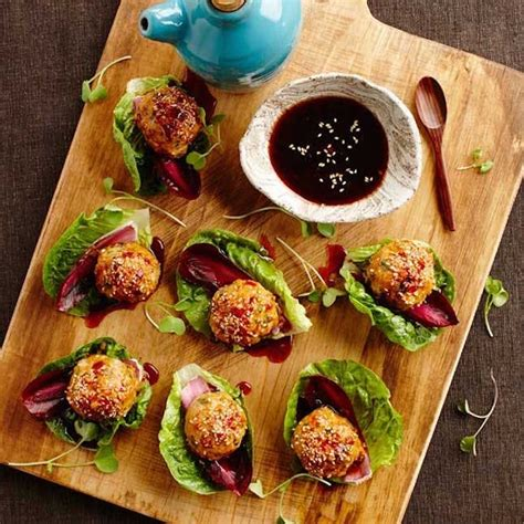 make ahead appetizers for bridal shower recipes 21 make ahead recipes for your next bbq brit co