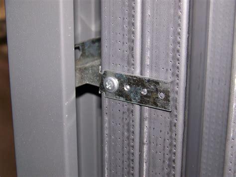 Hollow Metal Door Frames door frame installation tools door wiring diagram and