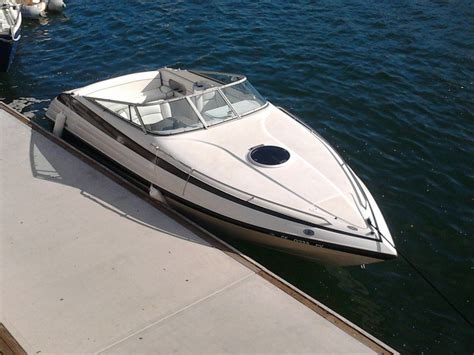 crownline boats location crownline ccr 266 1997 for sale for 1 boats from usa