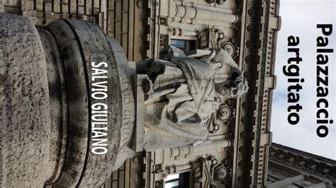 corte suprema di cassazione palazzaccio palazzo di giustizia palais de justice