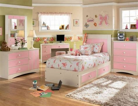 girl bedroom furniture 25 best ideas about girls bedroom furniture sets on