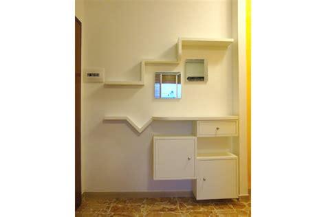 per ingresso composizione per ingresso pp var002 mobili su misura a