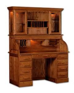 Roll Top Desk With Hutch 1000 Ideas About Desk Hutch On Desks Desk With Hutch And Corner Desk
