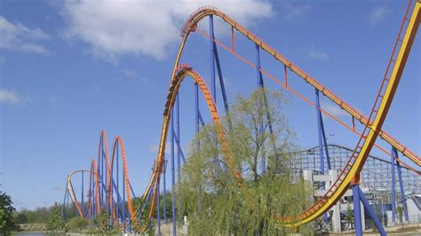theme park canada police warn public about sale of fraudulent canada s