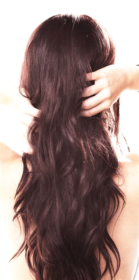 mermaid perm mermaid perm long hair mermaid hair maskcara