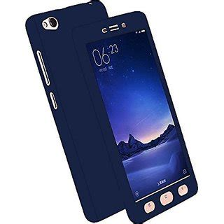 Casing Vivo Y51 Call Of Duty Black Ops Custom dream2cool original 100 360 degree vivo y51 y51l front back cover with tempered blue