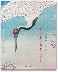 hiroshige taschen basic art 1000 images about hiroshige on woodblock print japanese art and poster vintage