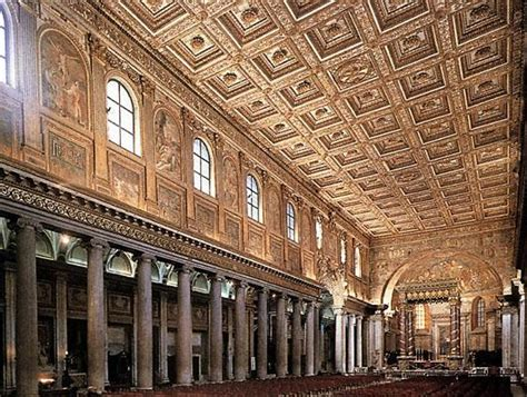 christian architecture lecture 21 early christian and architecture in rome after the edict of milan history