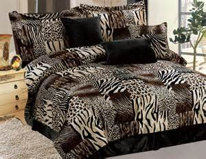 king bedding sets quotes