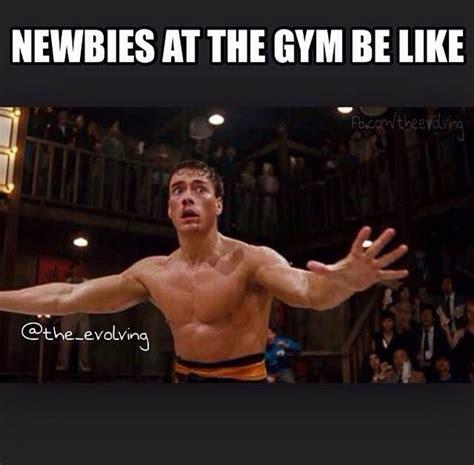 Gym Rats Meme - 7860 best gym rat motivation images on pinterest