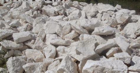 Pupuk Dolomit Padang kapur tohor kapur aktif kapur bakar ging calcium oxide