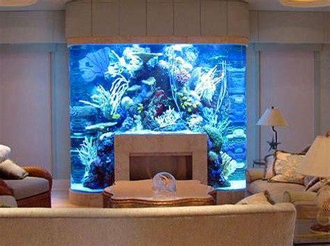 arredi per acquari arredare con un acquario 15 acquari da arredo