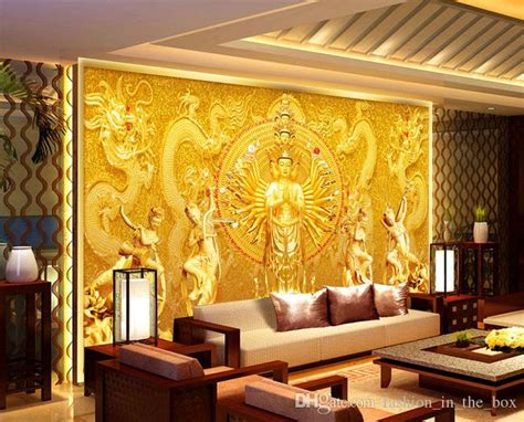 home design 3d gold windows home design 3d gold windows 28 images 欧式别墅卧室吊顶装修效果图