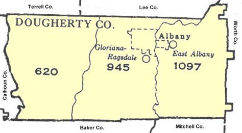 Dougherty County Records Dougherty County Usgenweb