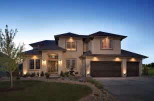 Craftsman Style Home Interior Home Exterior At Dusk X Parades Shows Archive With
