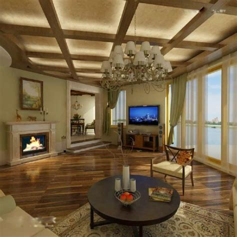 classic house design concepts recommendations classic interior design concepts awesome best 25 modern house interior